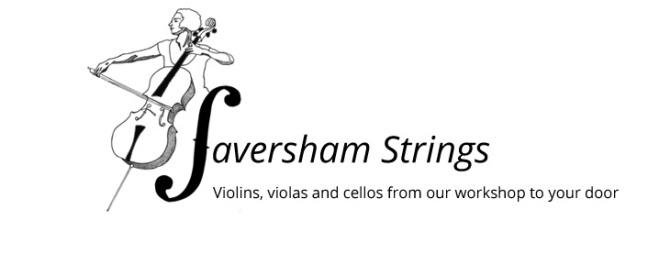 Faversham Strings